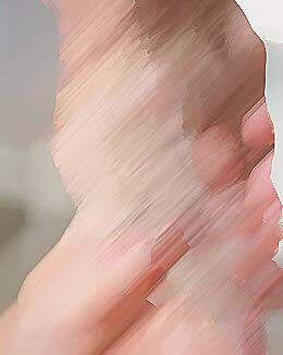 healing-through-art-2