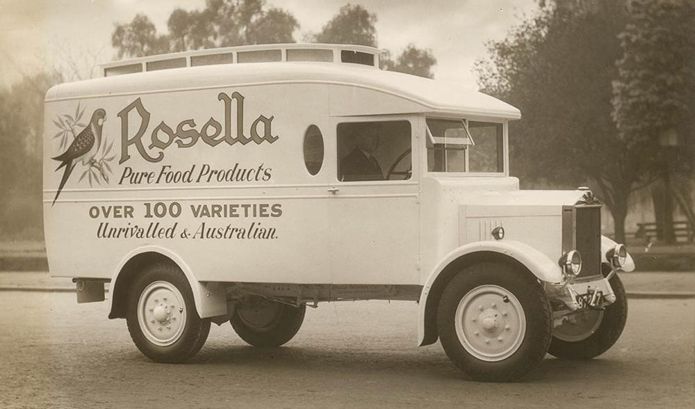 rosella-kamion-istorija-dostave-hrane